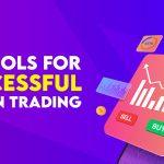 option trading tools