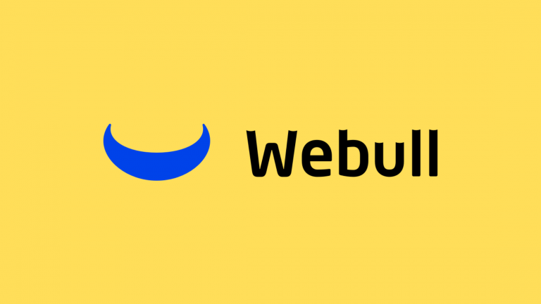 Check out our Webull Review